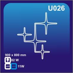 Motív U026